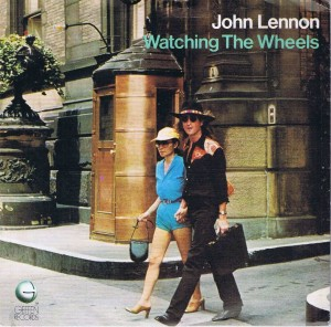 John-Lennon-Watching-The-Wheels-7-Vinyl-Record-281317423800
