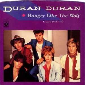 Duran-Duran-Hungry-Like-the-Wolf