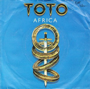 africa-by-toto-7-vinyl-single-1982_5799783
