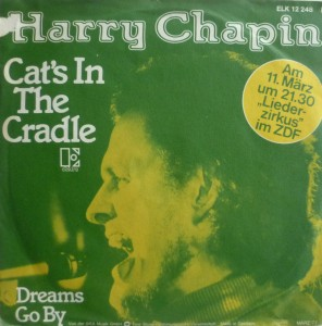 harry_chapin-cats_in_the_cradle_s_1