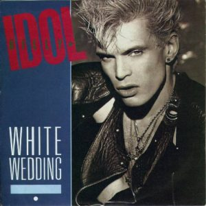 billy_idol__white_wedding