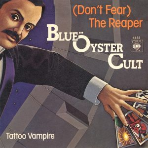 blue-oyster-cult-dont-fear-the-reaper-single1