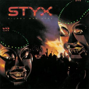 web_image-styx-kilroy-was-here-lp-471628831